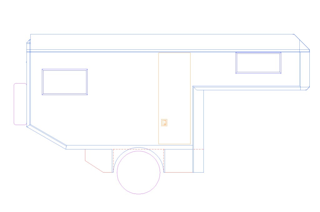 This image has an empty alt attribute; its file name is 200416camper2passelevation.jpg